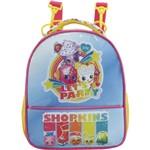 Lancheira Shopkins Rainbow Party - Xeryus