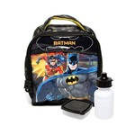 Lancheira Squad Batman - Xeryus