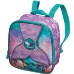 Lancheira Termica Pack me Mermaid com Alça