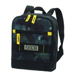 Lancheira Térmica Pack me Paintball Pacific Original