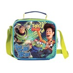 Lancheira Toy Story You Can Fly - Dermiwil G