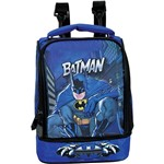 Lancheira Xeryus Batman Bold Justice