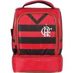 Lancheira Xeryus Sempre Flamengo