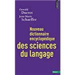 Language At Large: Essays On Syntax And Semantics