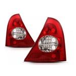 Lanterna Clio Hatch 2003 04 05 06 07 08 09 10 11 12 Direito