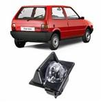 Lanterna de Placa Fiat Uno 1985 Até 2001