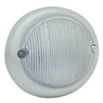 Lanterna Dianteira - Artmold - 1310 - Unit. - Kombi 1960-2013