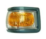 Lanterna Dianteira Kia Besta Hi-besta 1995 a 1997 Lado Direito