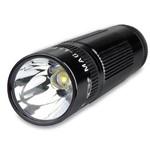 Lanterna Maglite Mini XL50 LED Preta