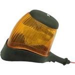 Lanterna Seta Dianteira Mb Agl L 1113 2213 Mercedes Benz