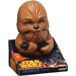 Lanterna Star Wars Chewbacca Dtc