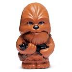 Lanterna Star Wars - Chewbacca