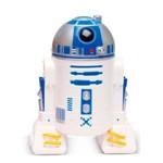 Lanterna Star Wars R2d2 Dtc