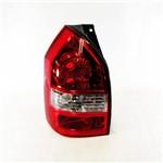 Lanterna Traseira Hyundai Tucson 2005 em Diante - Lado Motorista