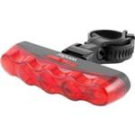 Lanterna Traseira para Bicicleta Vonder
