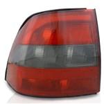 Lanterna Vectra 1997 a 1999 Fumê