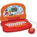Laptop Folia do Patati Patata - 30 Atividades