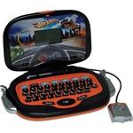Laptop High Speed - Bilingue 68 Atividades