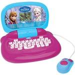 Laptop Infantil Frozen - Candide