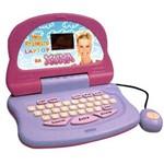 Laptop Xuxa - Meu Primeiro Laptop - Candide