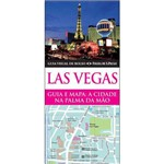 Las Vegas - Guia Visual de Bolso