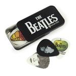 Lata Coleção Beatles D'addario 1cab4-15bt1