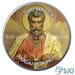 Latinha de São Mateus | SJO Artigos Religiosos