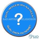 Latinhas Personalizadas | SJO Artigos Religiosos