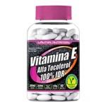 Lauton Nutrition Vitamina e 60 Tabs