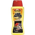 Lava Autos Proauto Classic