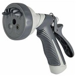 Lavador Limpador de Cartucho Refil Filtro Intex