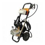 Lavadora de Alta Pressão - 1.800 Lbf/pol 220V Trifásica - Jacto Clean J7600