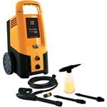Lavadora de Alta Pressão Electrolux Ultra Pro UPR11 2200Lbs 1420W