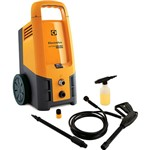 Lavadora de Alta Pressão Electrolux Ultra Wash UWS10 2500Lbs 1800W