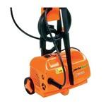 Lavadora de Alta Pressão Residencial 1900w J6800 Jacto Clean
