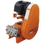 Lavadora de Média Pressão 450 Libras Monofásico 220/440v - J450 - JactoClean