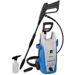 Lavadora de Pressao 1450W - 1600 Libras - 110V