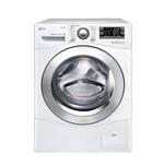 Lavadora Prime Wash Lg 11kg - 220v