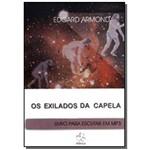 Le - Exilados da Capela - Mp3