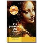 Le - Prazeres da Alma (os) (mp3)