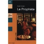 Le Prophète - Librio/flammarion