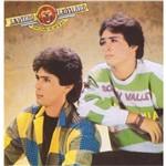 Leandro e Leonardo (Vol. 1)