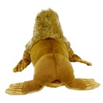 Leão Marinho 53cm - Pelúcia