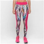 Legging Colcci Fitness Estampada
