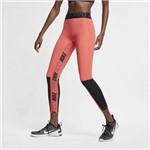 Legging Nike Pró Feminina