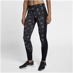 Legging Nike Racer Tight Premium Feminina