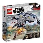 Lego 75233 Star Wars - Droid Gunship