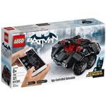 LEGO 76112 Batman App-controlled Batmobile