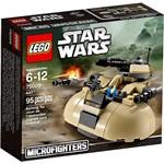 Lego - Aat