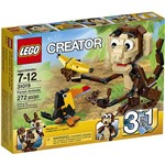LEGO - Animais